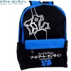 Preorder กระเป๋าเป้ SAO SWord art online