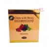 Gluta with Berry (กลูต้า ออร์อินวัน) 30 ซอปเจล 370 บาท ส่งฟรี