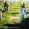 Scorpions - Taken Force