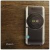 เคส iPhone 6 / 6S (4.7 นิ้ว) เคสนิ่ม TPU (Old School Series) ลายกล้อง แบบที่ 3