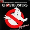 Ray Parker Jr. - Ghostbusters (Ost.Ghostbusters)