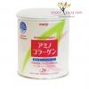 Meiji Amino Collagen 200 g. Collagen 5000 มก. เมจิ อะมิโน คอลลาเจน 200 กรัม ราคา 990 บาท ส่งฟรี ลทบ.