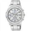 Seiko Chronograph Sports Men's Watch SNDB33P1