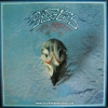Eagles - Their Greatest Hits 1971-1976