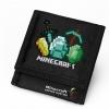 PREORDER กระเป๋าสตางค์ Minecraft ไมน์คราฟต์ 14