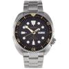 นาฬิกา SEIKO Prospex X DIVER's 200 เมตร SRP775K1 Black Dial