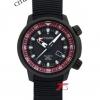 Citizen Eco-Drive GMT Diver's 200M BJ7085-09E Men's Watch
