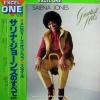 Salena Jones - Greatest Hits