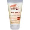 Palmer's Shea Formula Raw Shea Hand Cream 60 g. ราคา 199 บาท ส่งฟรี