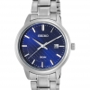 Seiko Ladies Seiko Quartz Analog Casual Watch SUR749P1