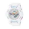 นาฬิกาข้อมือ Casio Baby-G รุ่น BGA-185-7ADR