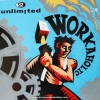 2 Unlimited - Workolic / Get Ready For This
