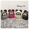 กระเป๋า Micky bag korea style