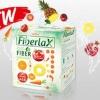 Verena Fiberlax เวอรีน่า ไฟเบอร์แล็กซ์ อาหารเสริมดีท็อกซ์ 290 ส่งฟร๊ ลทบ.