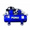 ปั๊มลมพูม่า PUMA รุ่น PP-35 /380 Volt (5 แรงม้า ถัง 260 ลิตร)