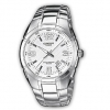 นาฬิกา CASIO EDIFICE EF-125D-7AVDR