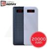 Powerbank Proda - แบตสำรอง 20000 mAh