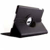 EPODA Case for iPad Mini 1/2ปรับหมุน 360 องศา (Black)