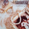 Madonna - Meterial Girl