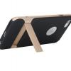 เคส ROCK Royce Kickstand มีขาตั้ง for iPhone 6 Plus (สีทอง) ของแท้ ส่งฟรี