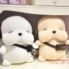 ตุ๊กตา Snoopy 30 CM