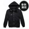 Preorder เสื้อกันหนาวสีดำ TOKYO GHOUL