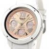 นาฬิกา CASIO Baby-G BGA-152-7B2