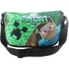 กระเป๋าสะพายข้าง MinecraftCreeper