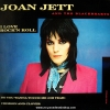Joan Jett And The Blackheart - I Love Rock'n Roll