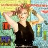 Madonna - Borderline (U.S. Remix)