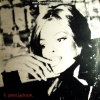 Janet Jackson - If
