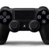 จอย PS4: Dual Shock 4 Black (Warranty 3 Month)