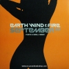 Earth Wind & Fire - September 99 (Phats & Small)