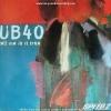 UB40 - Tell Me Is It True