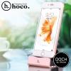 Hoco Lightning USB Charging Dock - แท่นชาร์จไอโพน
