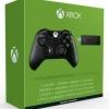 Xbox One Wireless For PC (Gen2) (Warranty 3 Month)