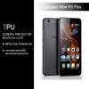 ฟิล์มกันรอย Lenovo Vibe K5 Plus ฟิล์มกันรอยแบบใส (วัสดุ TPU)