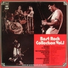 Various Artists - Best Rock Collection Vol.1