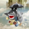Preorder โมเดล Totoro