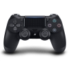 New จอย PS4: Dual Shock 4 Black (Warranty 3 Month)