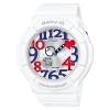 นาฬิกา CASIO Baby-G Tricolor BGA-130TR-7B