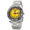 นาฬิกาผู้ชาย SEIKO Sports รุ่น SRP745K1 Automatic Man's Watch