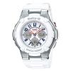 นาฬิกา CASIO Baby-G Tricolor BGA-110TR-7B