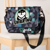 Preorder กระเป๋าสะพายข้าง ชิบะ อินุ SHIBA INU ver 8