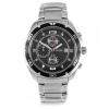 Citizen Chronograph Sports Men's Watch รุ่น AN3440-53E