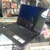 Notebook Acer Aspire 4752Z-B962G50Mnkk/T002_Glossy Black