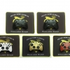 สติกเกอร์ติดจอย Xbox One (Gen1-3)
