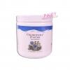 Unicity Chlorophyll (คลอโรฟิลล์ ยูนิซิตี้) 500 บาท ส่งฟรี ลทบ.