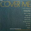 Various Artists - Cover Me