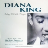 Diana King - I Say A Little Prayer (From OST. My Best Friend's Wedding)